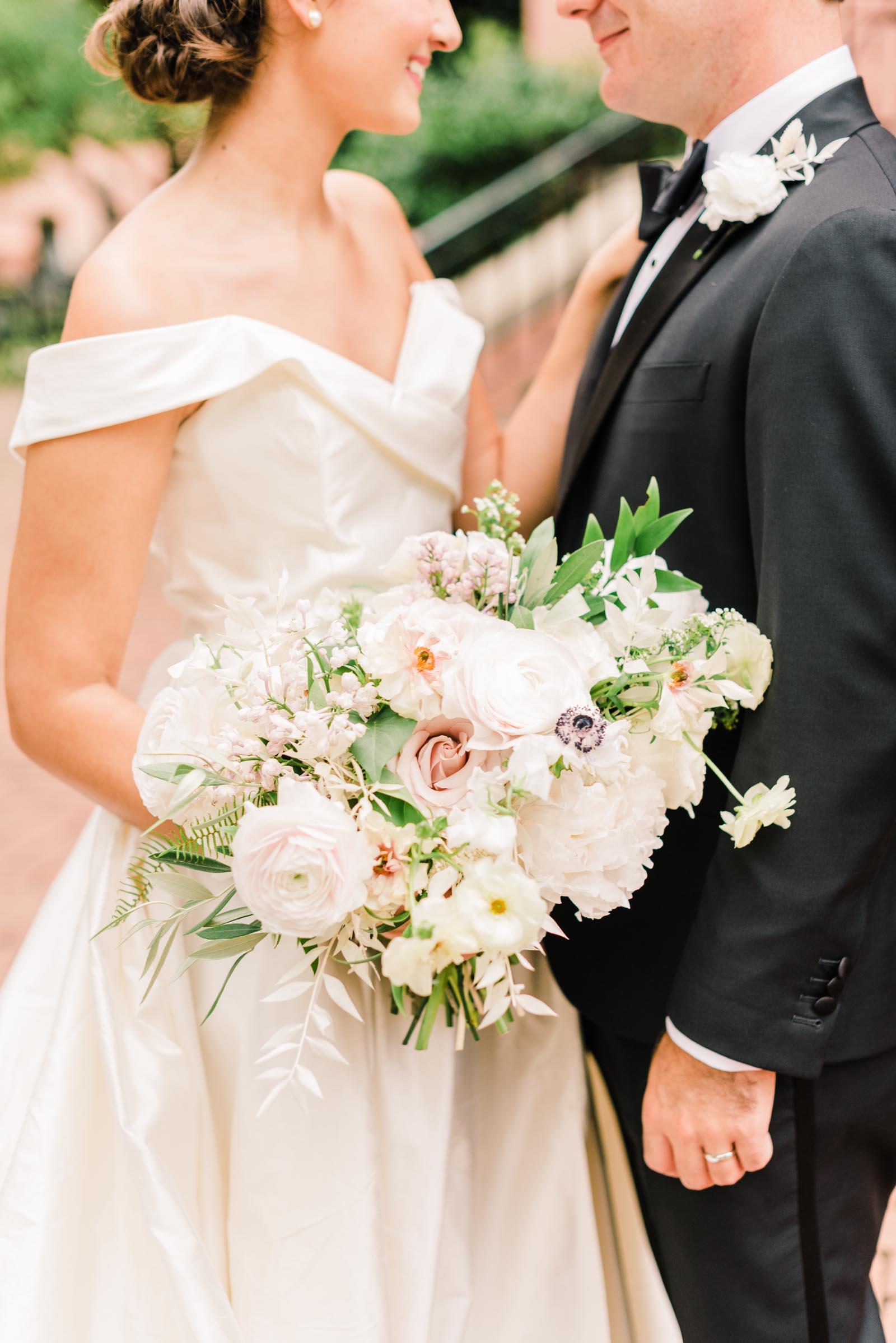 Markie Walden Photography 1208 Washington Wedding Columbia SC-71.jpg