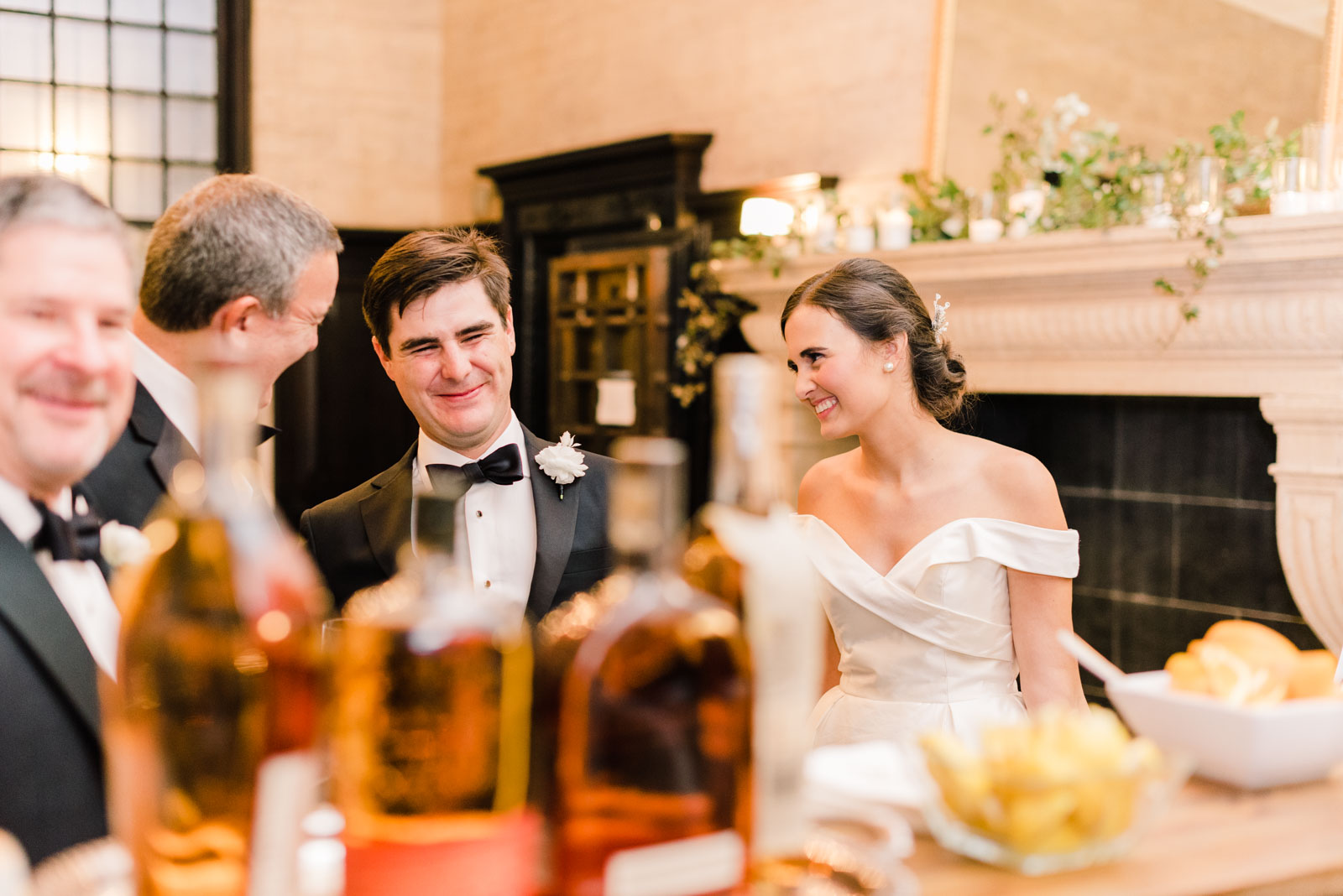 Markie Walden Photography 1208 Washington Wedding Columbia SC-106.jpg