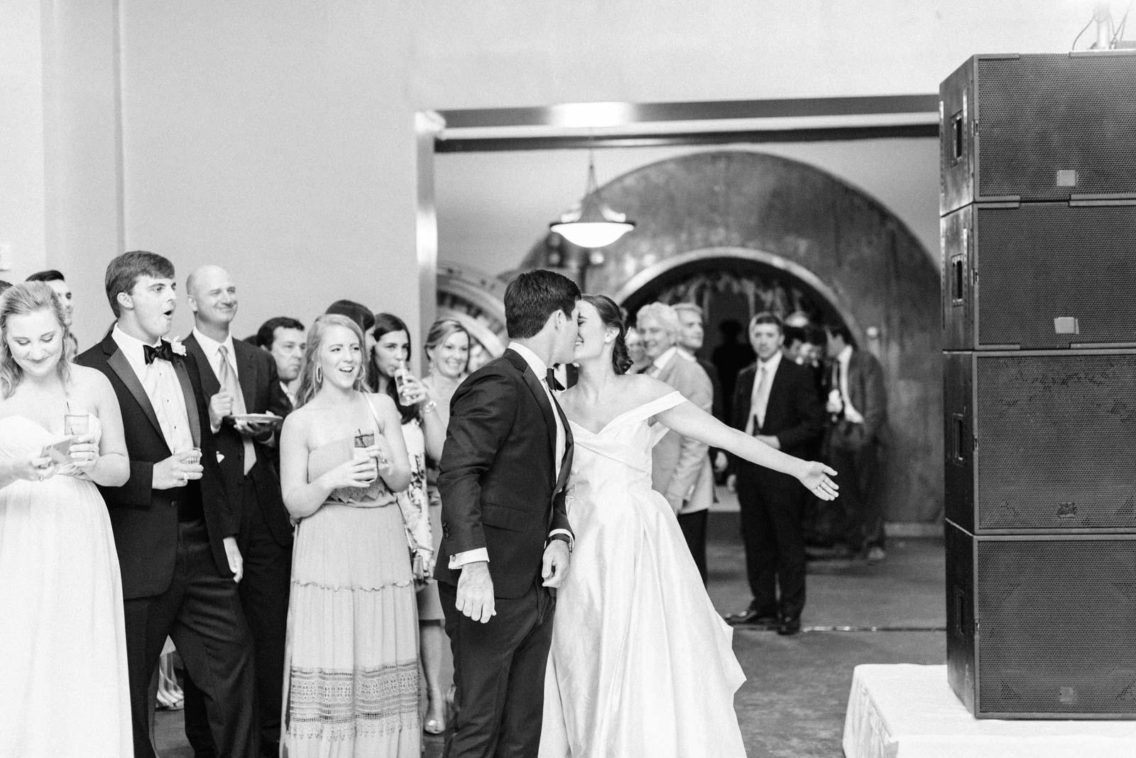 Markie Walden Photography 1208 Washington Wedding Columbia SC-108.jpg