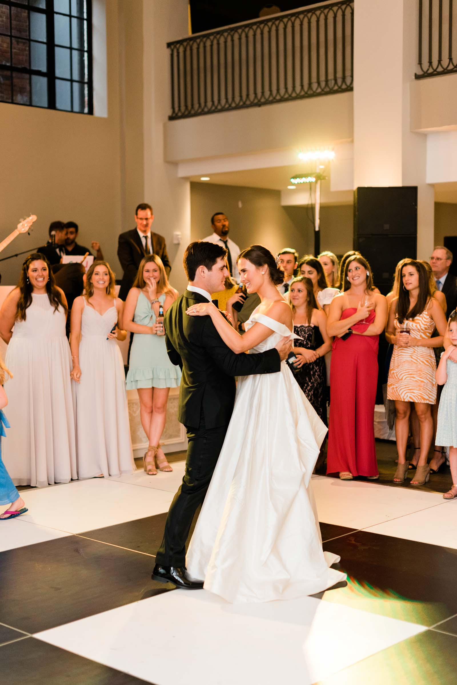 Markie Walden Photography 1208 Washington Wedding Columbia SC-111.jpg