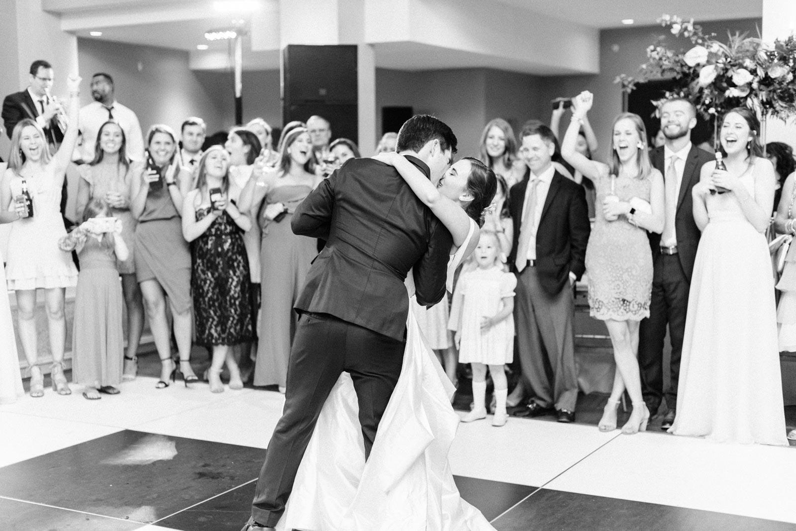 Markie Walden Photography 1208 Washington Wedding Columbia SC-114.jpg