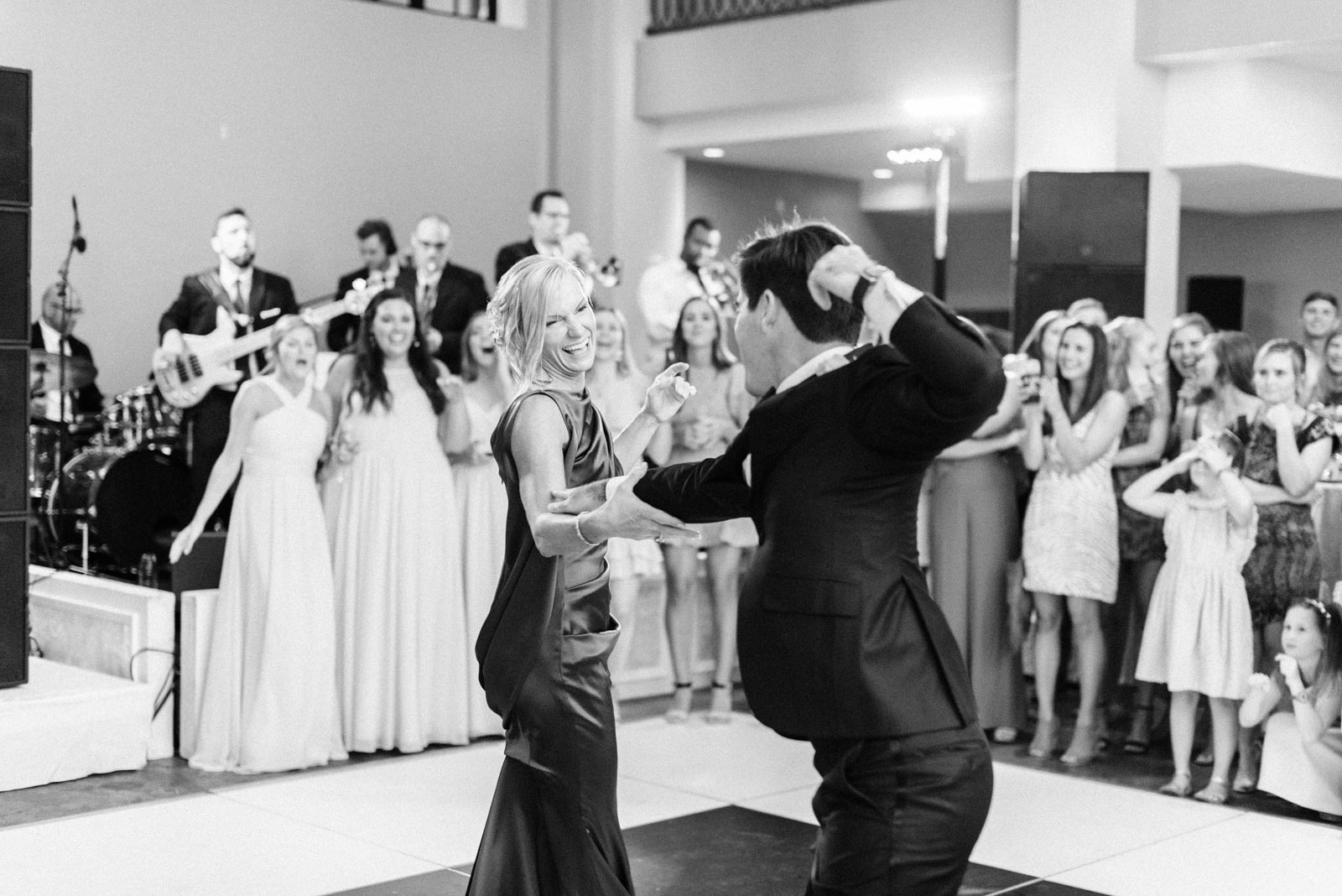 Markie Walden Photography 1208 Washington Wedding Columbia SC-118.jpg
