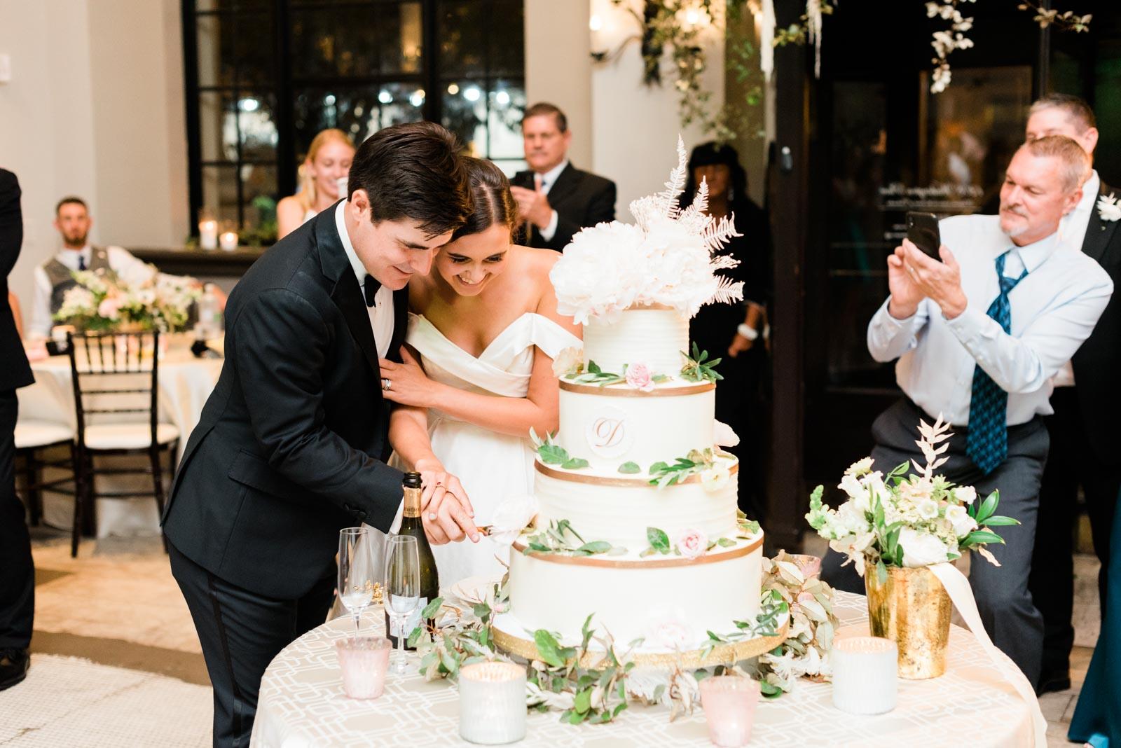 Markie Walden Photography 1208 Washington Wedding Columbia SC-124.jpg