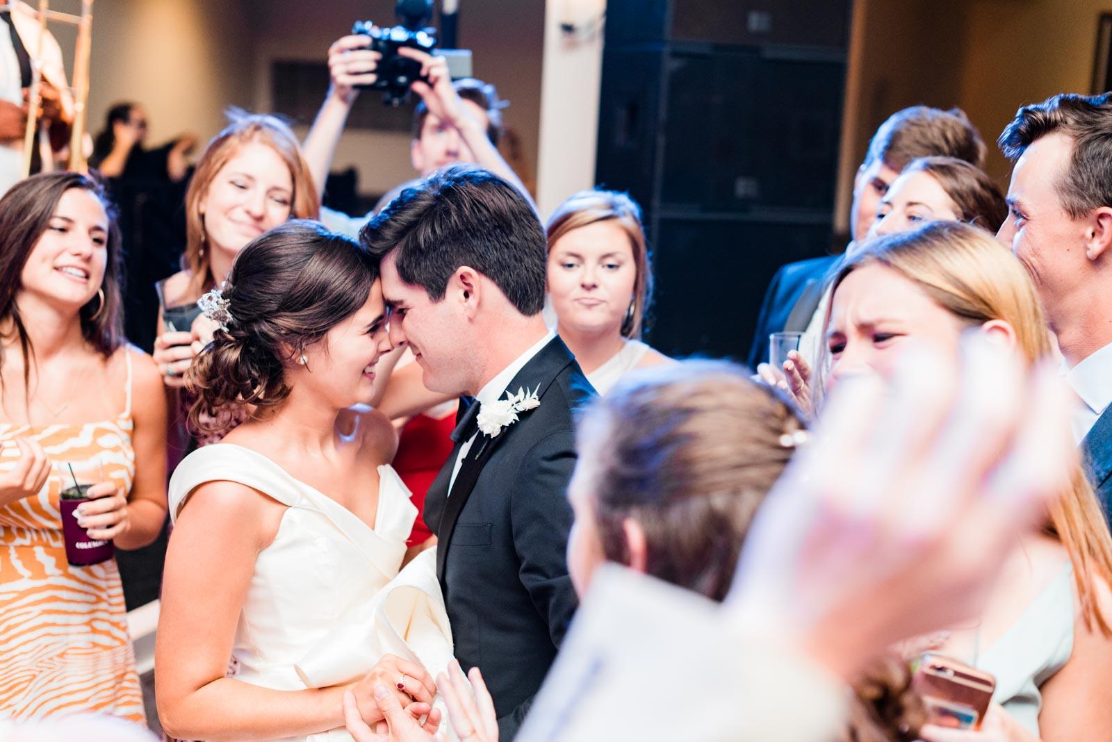 Markie Walden Photography 1208 Washington Wedding Columbia SC-132.jpg