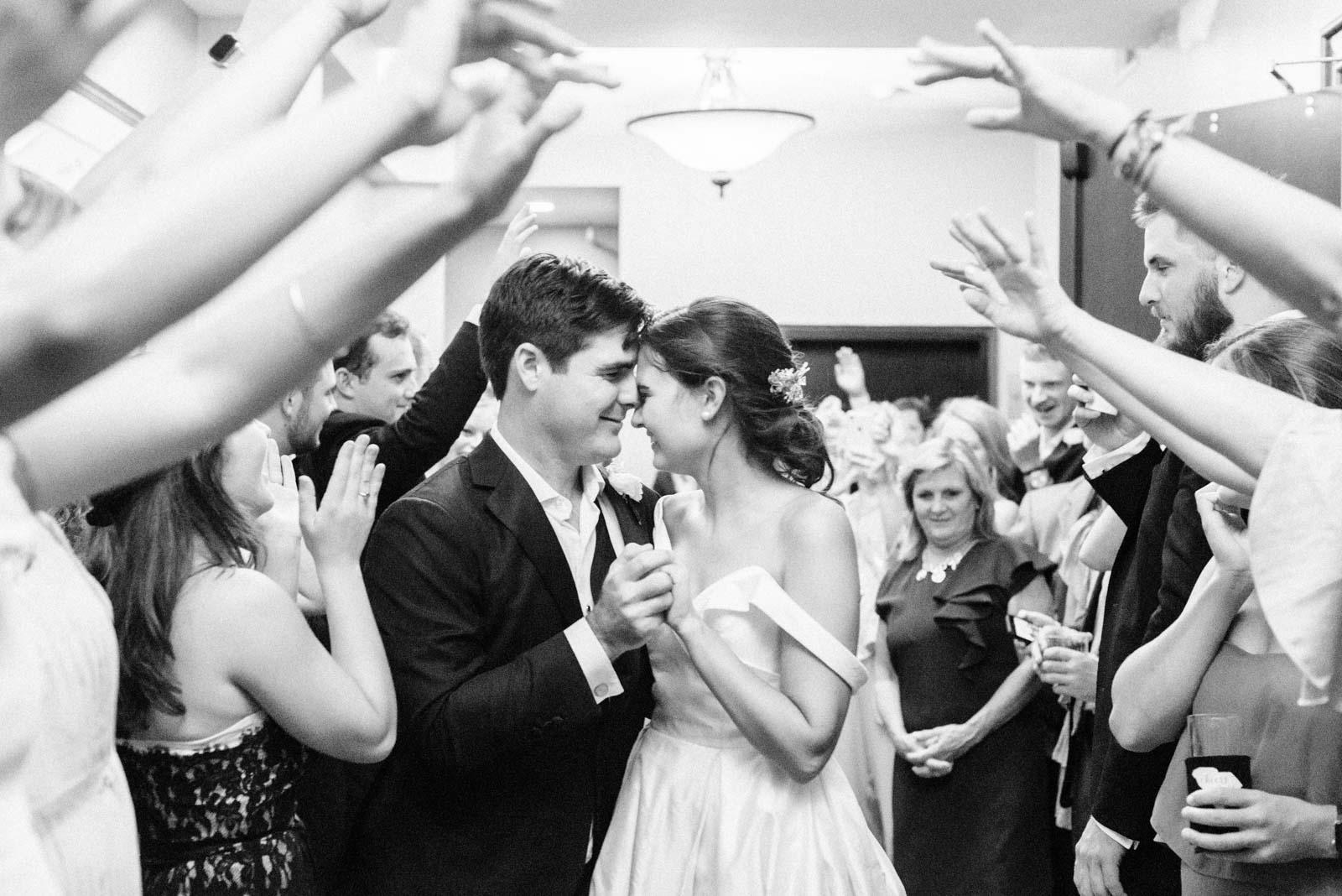 Markie Walden Photography 1208 Washington Wedding Columbia SC-146.jpg