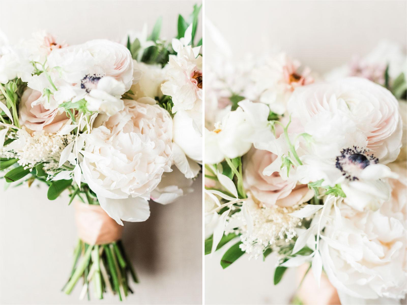 Markie Walden Photography 1208 Washington Wedding Columbia SC-156.jpg