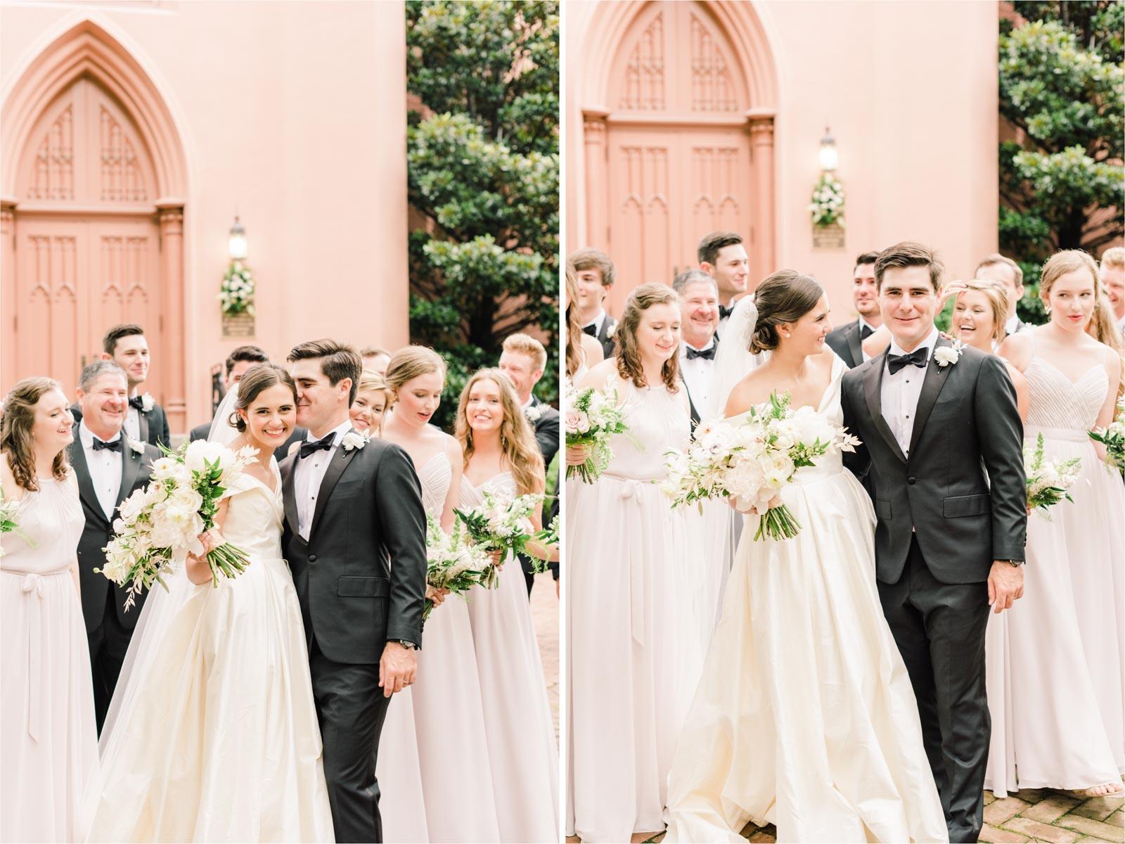 Markie Walden Photography 1208 Washington Wedding Columbia SC-161.jpg