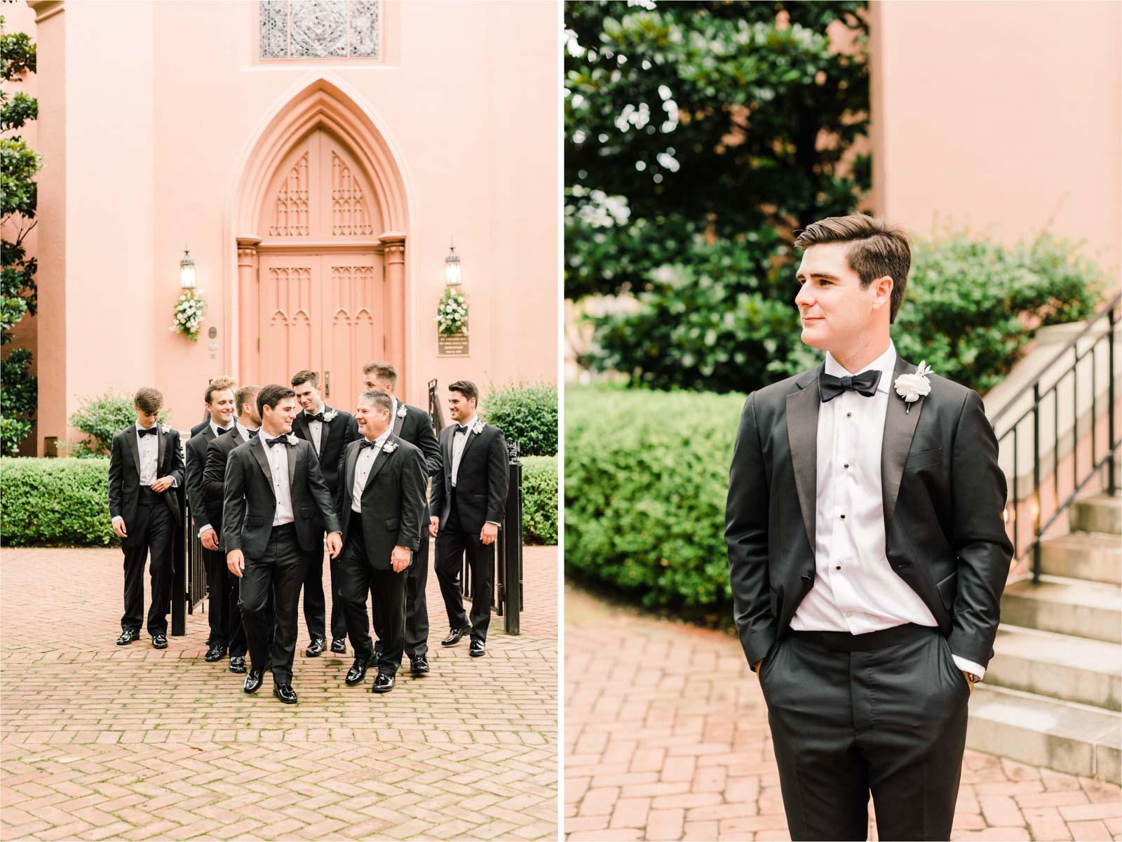 Markie Walden Photography 1208 Washington Wedding Columbia SC-163.jpg