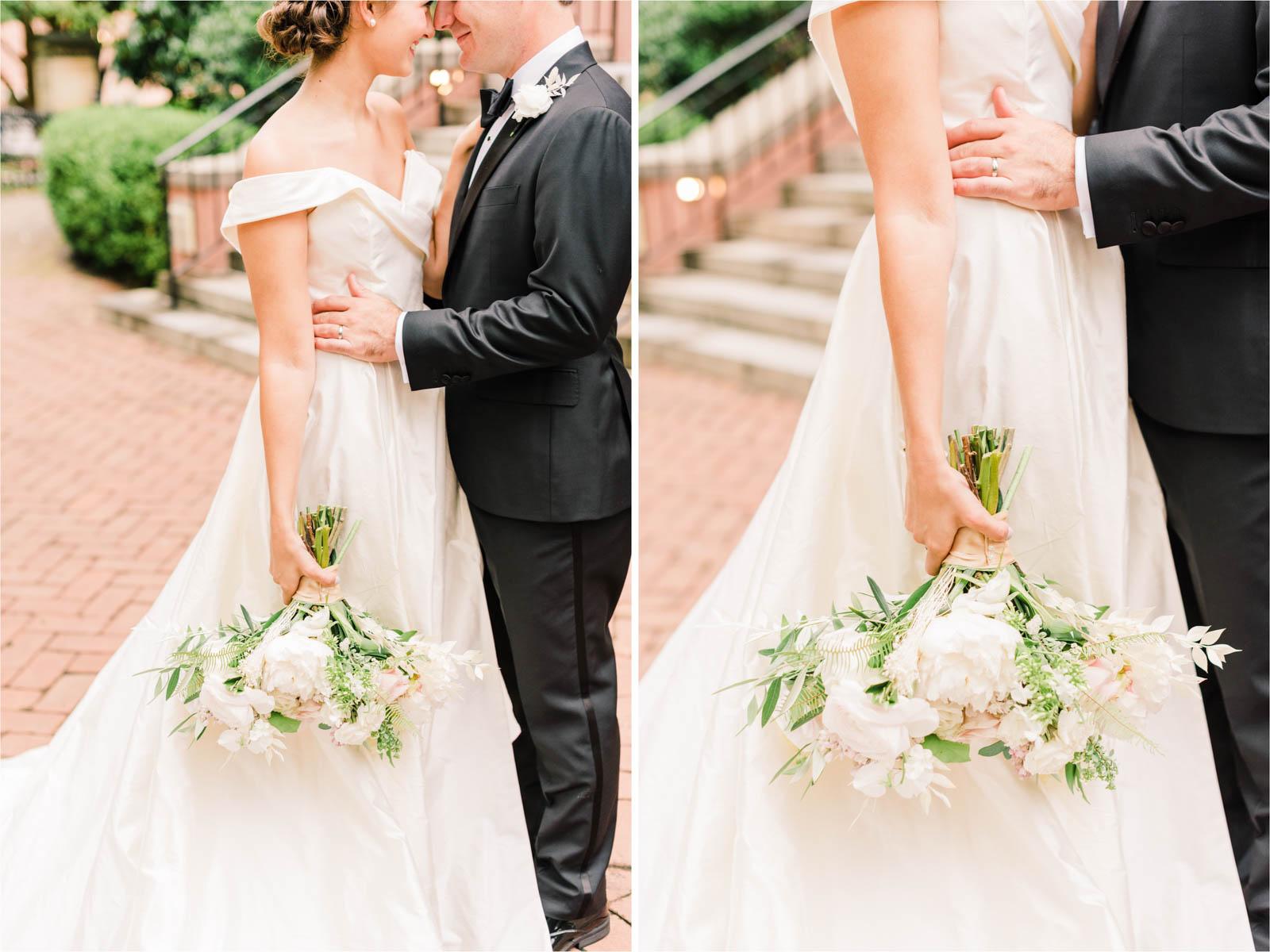 Markie Walden Photography 1208 Washington Wedding Columbia SC-164.jpg