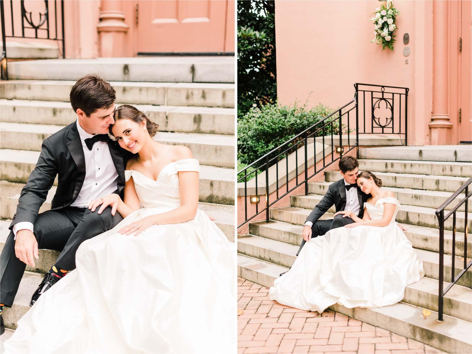 Markie Walden Photography 1208 Washington Wedding Columbia SC-165.jpg