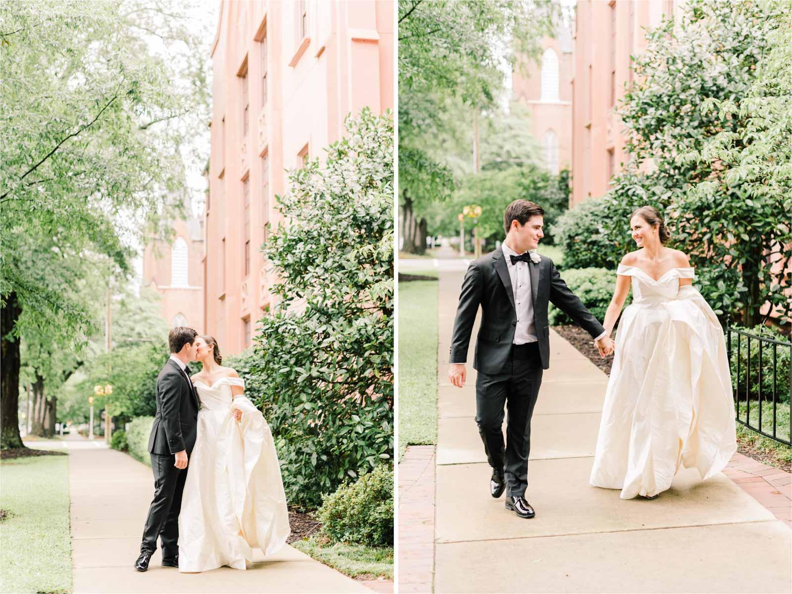 Markie Walden Photography 1208 Washington Wedding Columbia SC-166.jpg