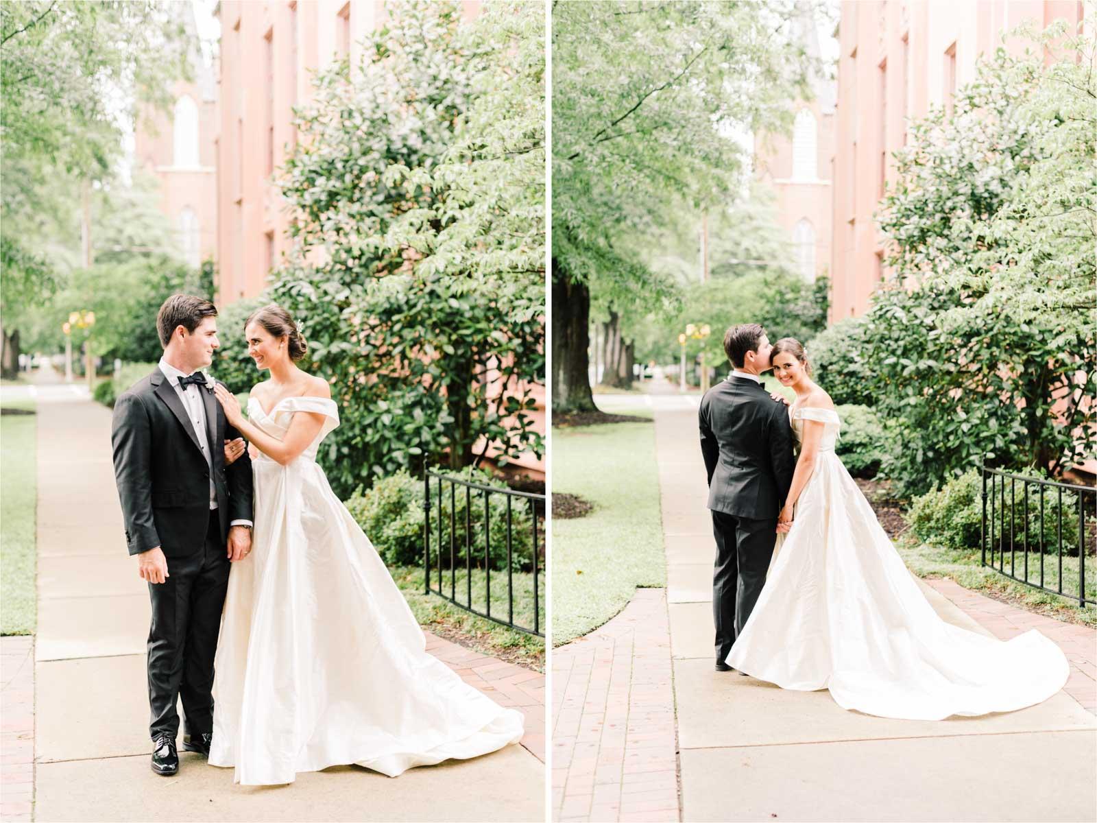 Markie Walden Photography 1208 Washington Wedding Columbia SC-167.jpg