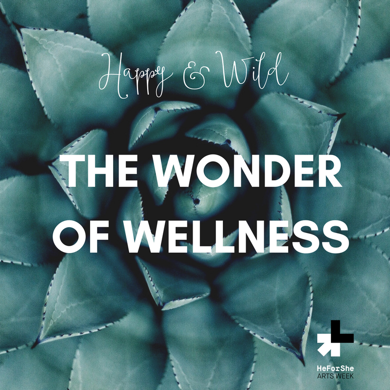 THE WONDER OF WELLNESS-2.png