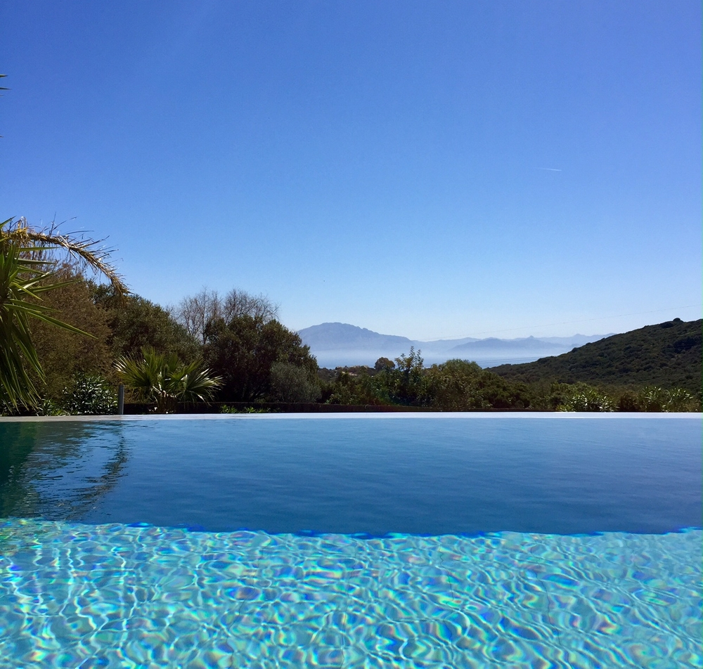 infinity+pool+and+Africa.jpg
