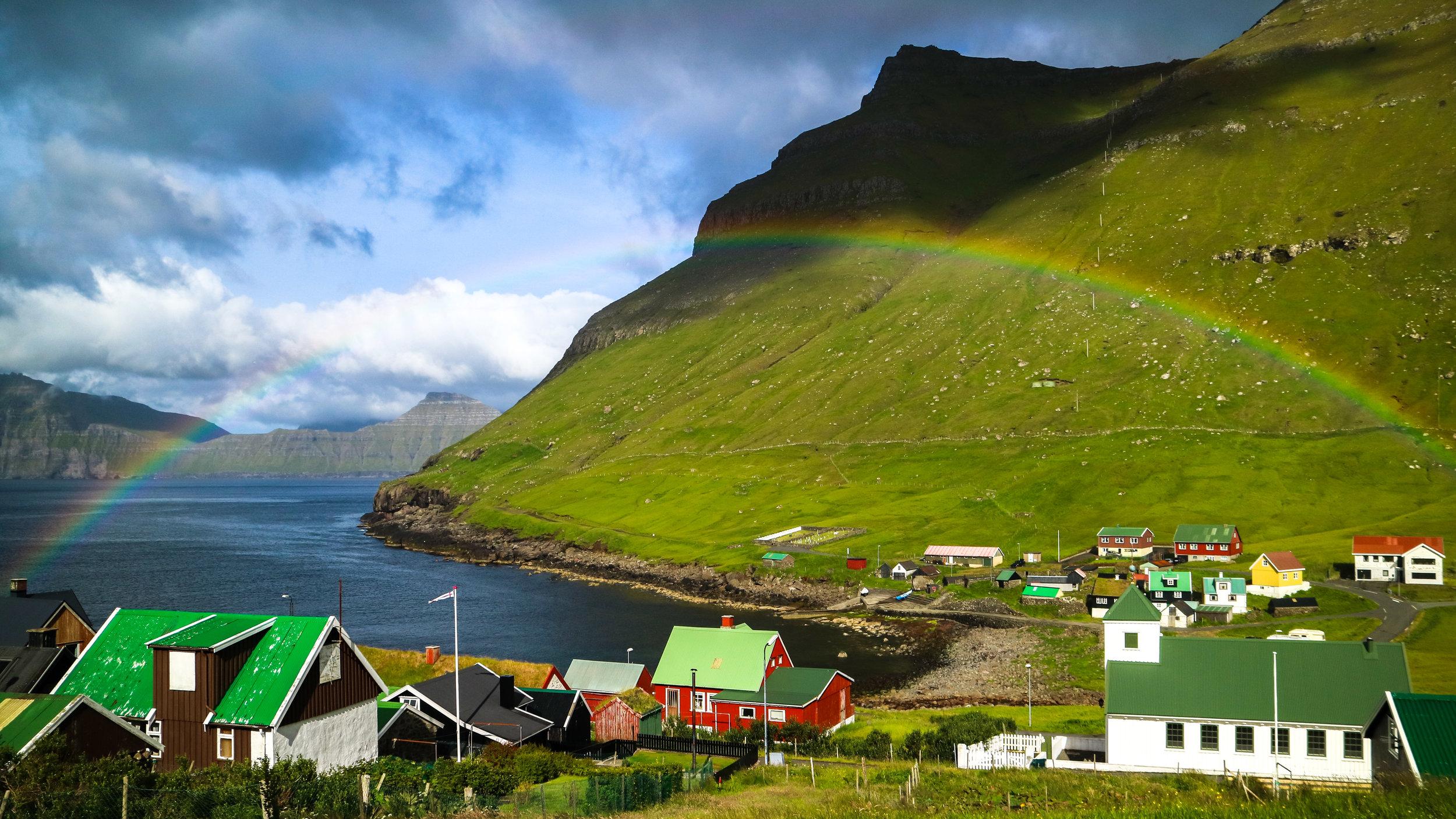 Our Village © My Faroe Islands, Anja Mazuhn  (1 von 1).jpg