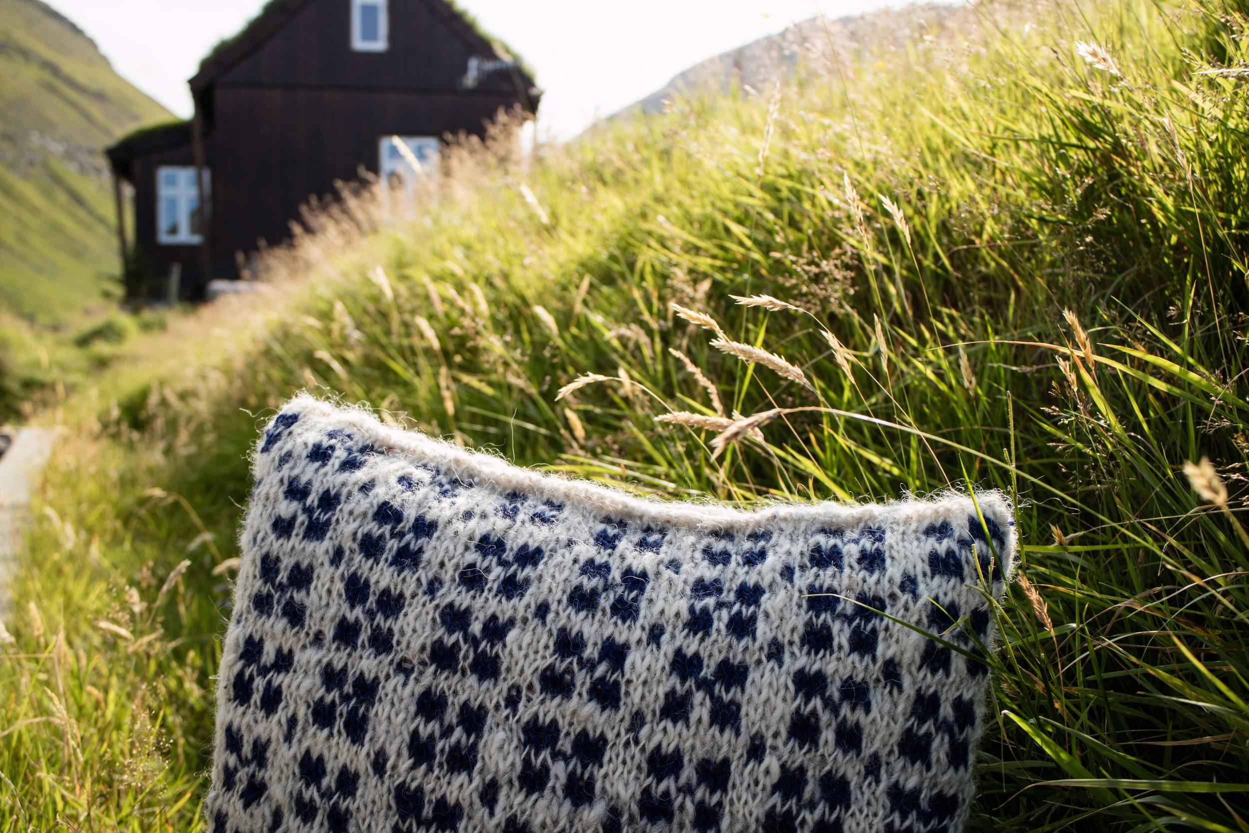 Skattakista Kissen 2 © My Faroe Islands, Anja Mazuhn  (1 von 1).jpg