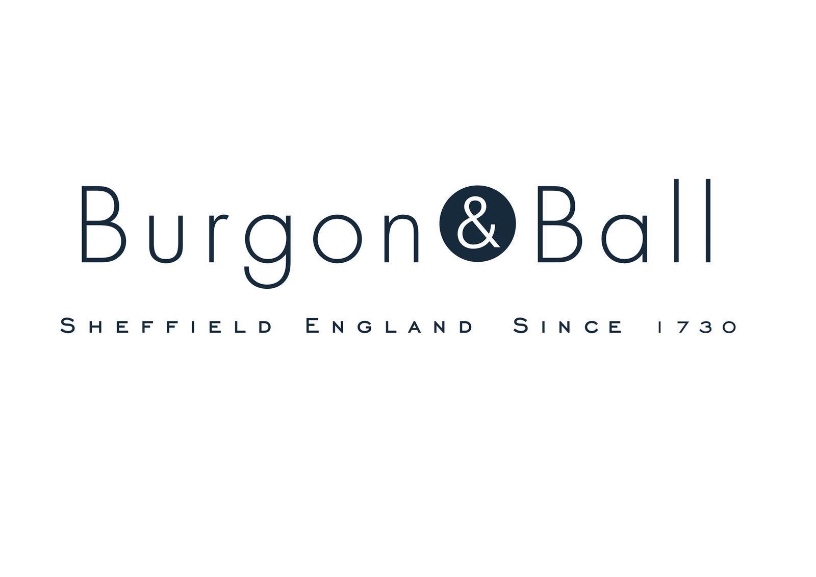 BB logo with since 1730 agri 2017.jpg
