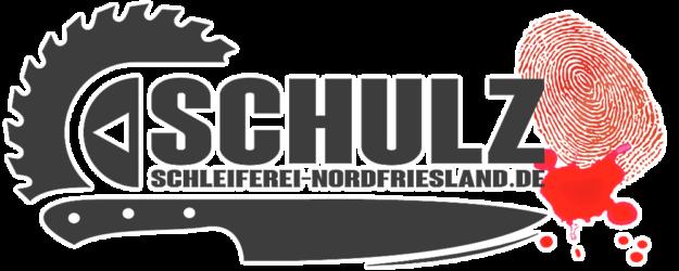 cropped-Schulz-LOGO-mit-Blutfinger-NEU-klein-1-3.png