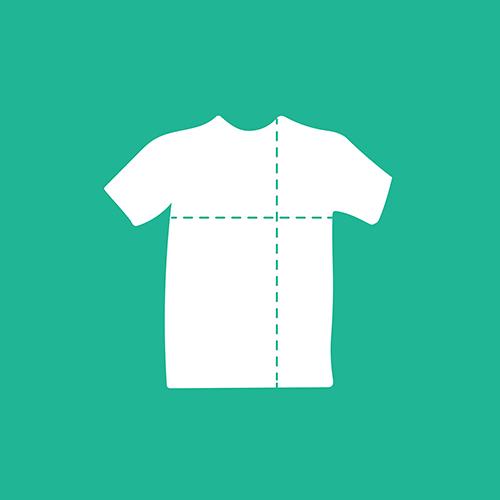 tshirt dimensions diagram.jpg