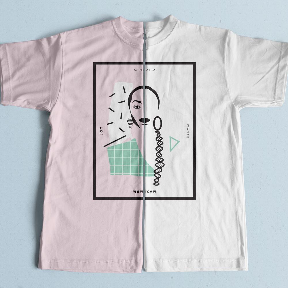white-pink-sade-illustration-t-shirt-design-dropscotch-streetwear
