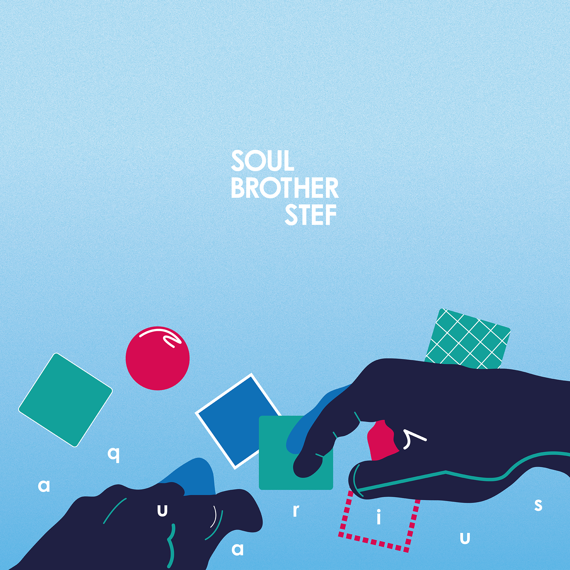 soul-brother-stef-lp-album-artwork-maschine-native-instruments