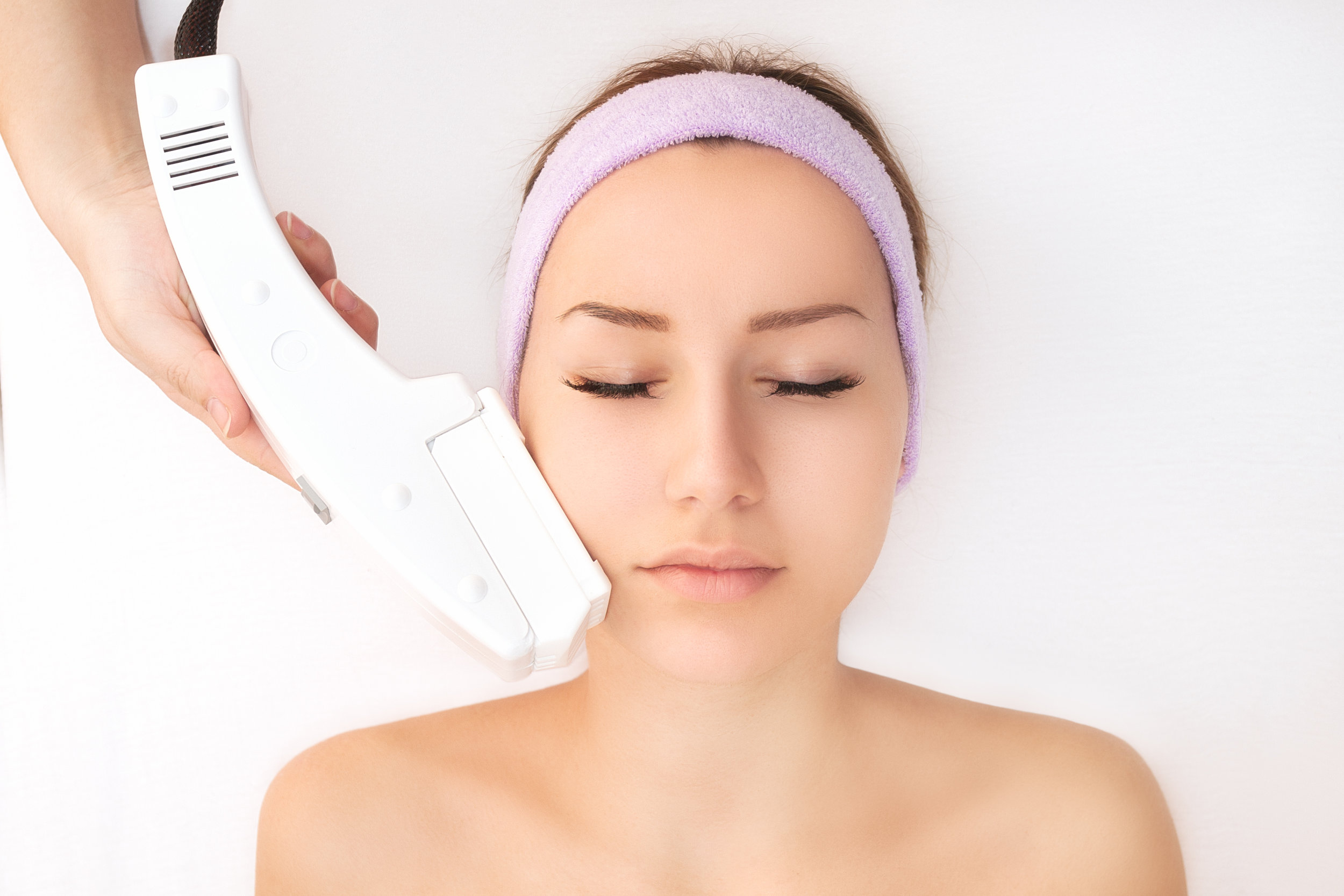 The Treatments At Medical Spas Can Have A Substantial Impact