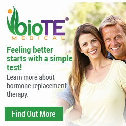 https://www.biotemedical.com/bhrt-test/