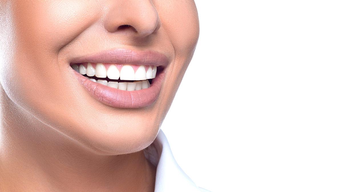The Benefits of Having Whiter Teeth