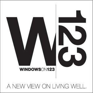 WINDOWS123_LOGO.jpg