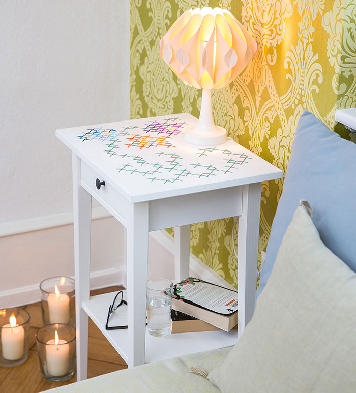Rachel-Parker-Make-It-Coats-Table.jpg