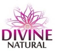 is a Registered UK Trade Mark of Divine Natural Limited
