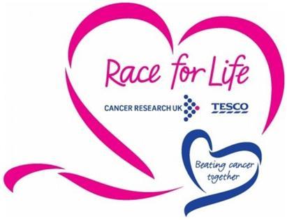 Race-for-life.jpg