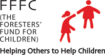 fffc-logo.jpg