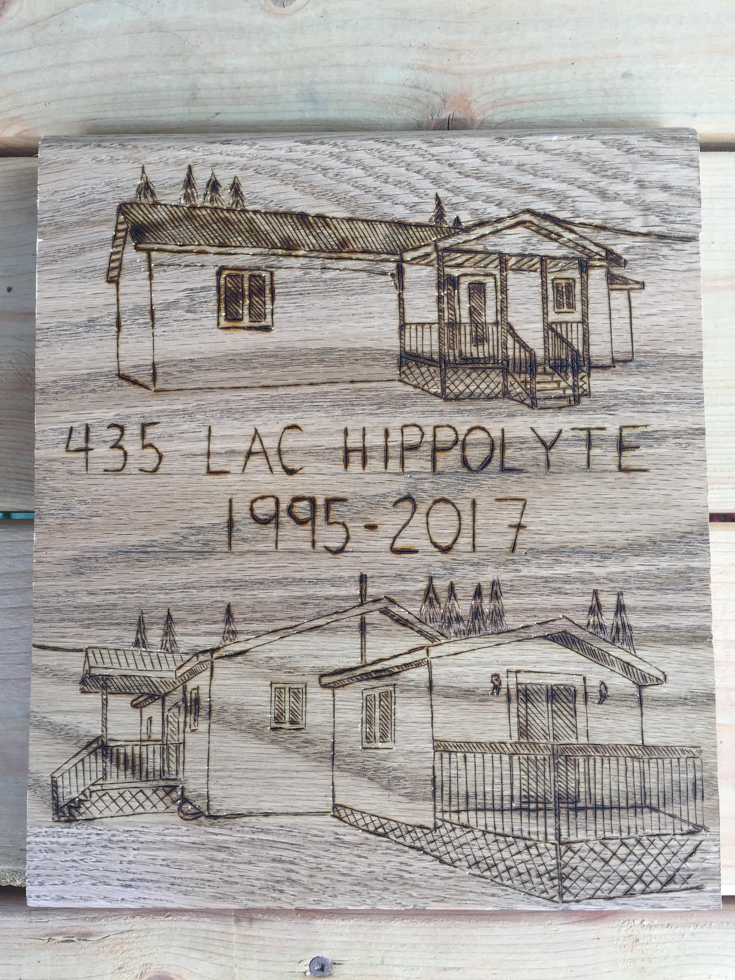 lac hippolyte.jpg