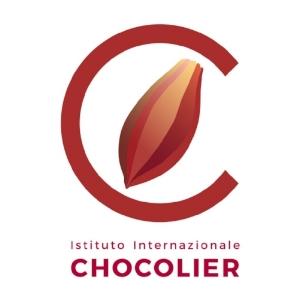 logo IIC.jpg
