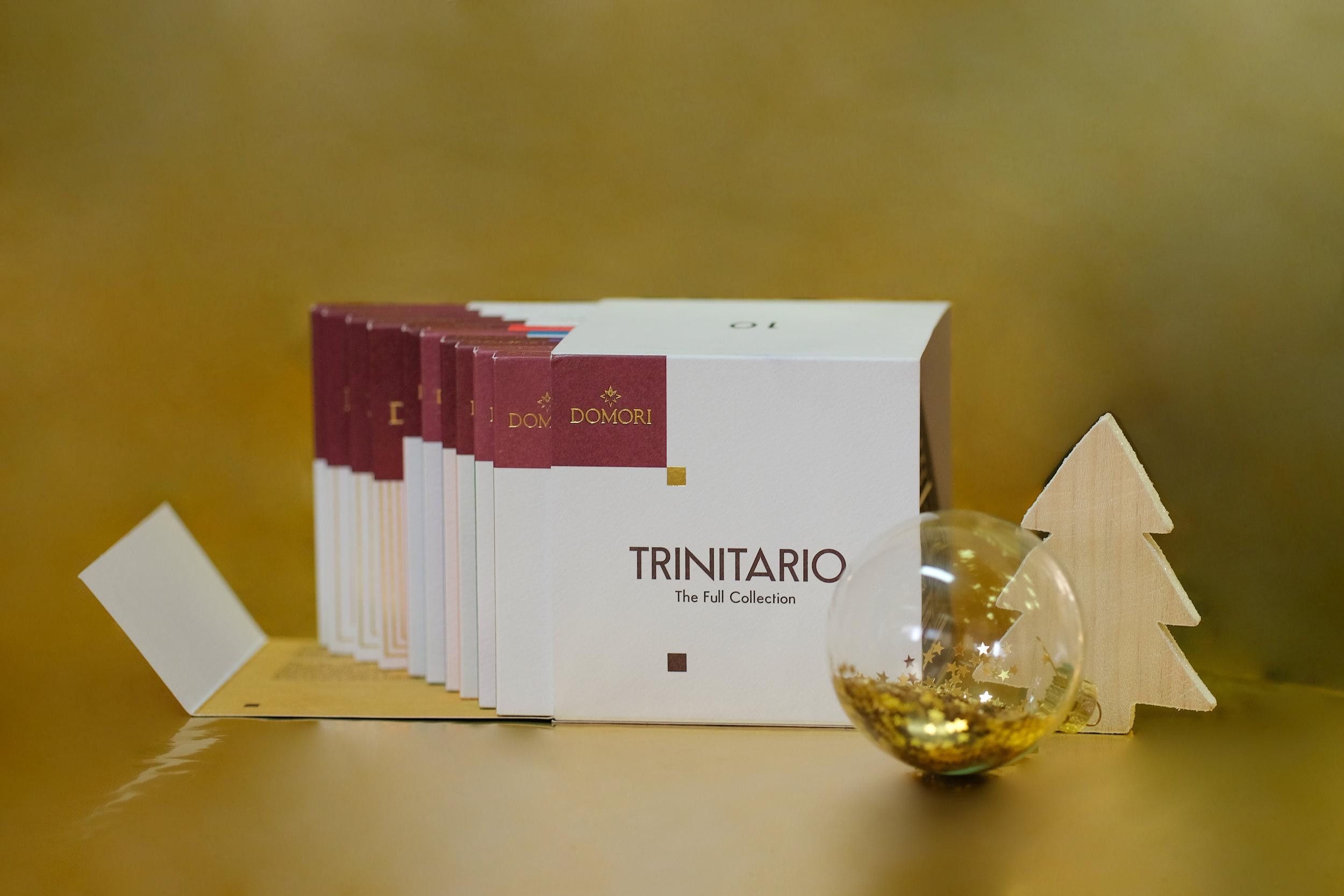 trinitario_full ambientata.jpg