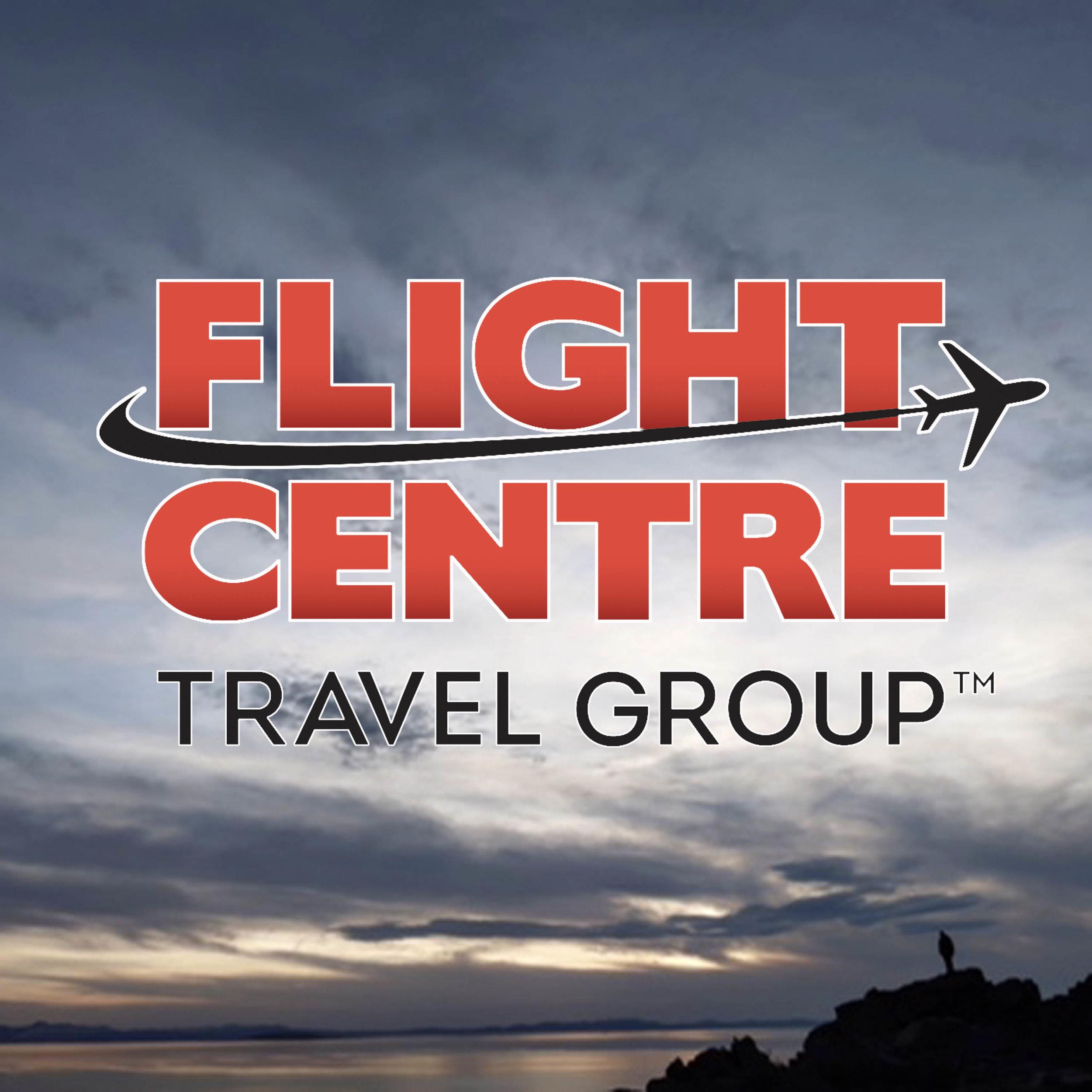FlightCentreTest2.jpg