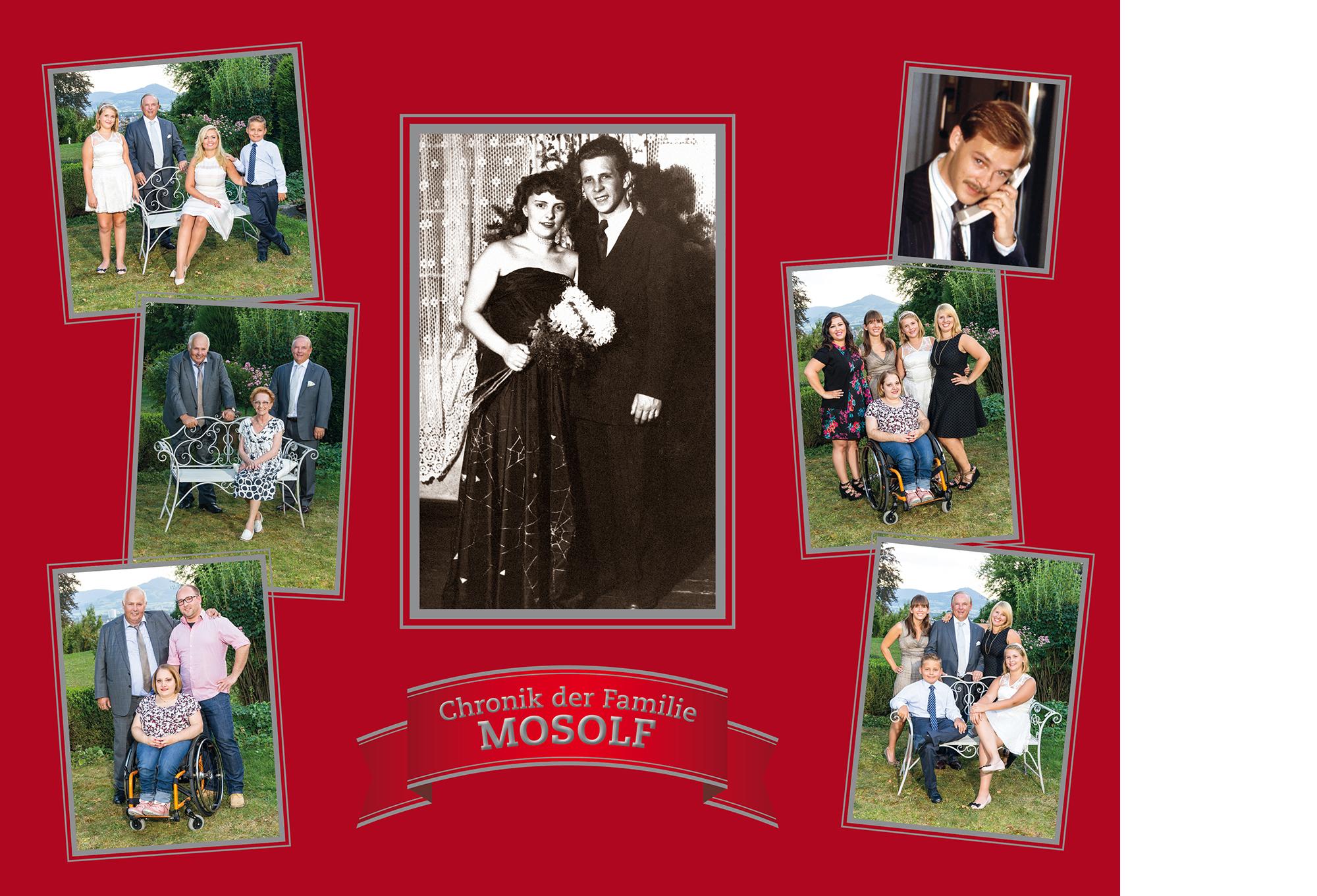 Mosolf_Cover-2.jpg