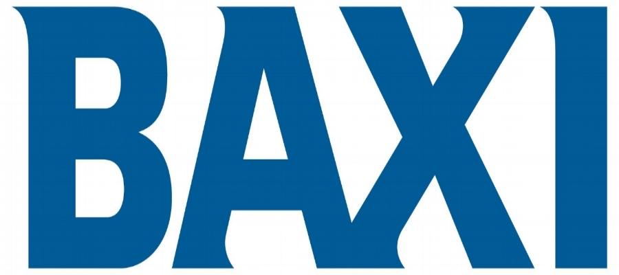 Baxi-Boiler-Repairs-Exeter.jpg