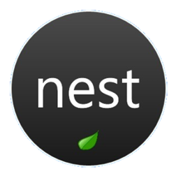 nest-icon.png