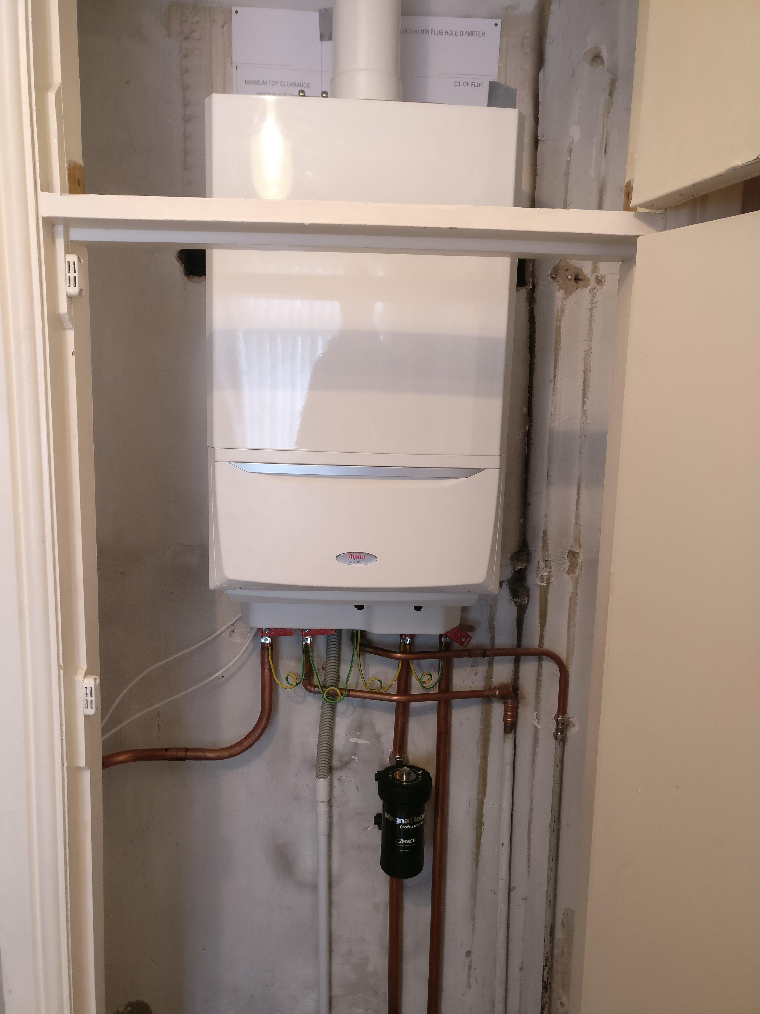 Boiler 8.jpg