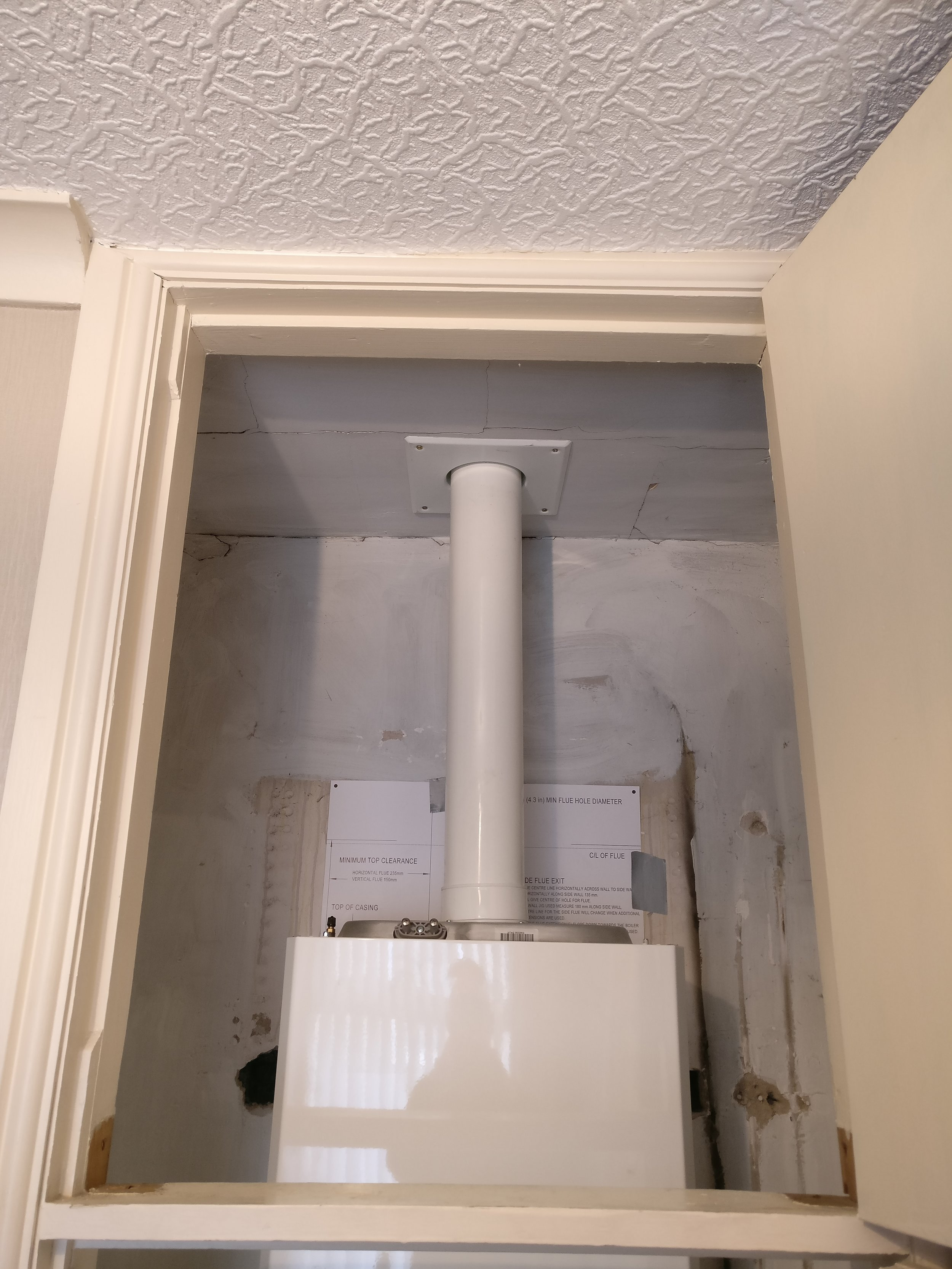 Boiler 7.jpg
