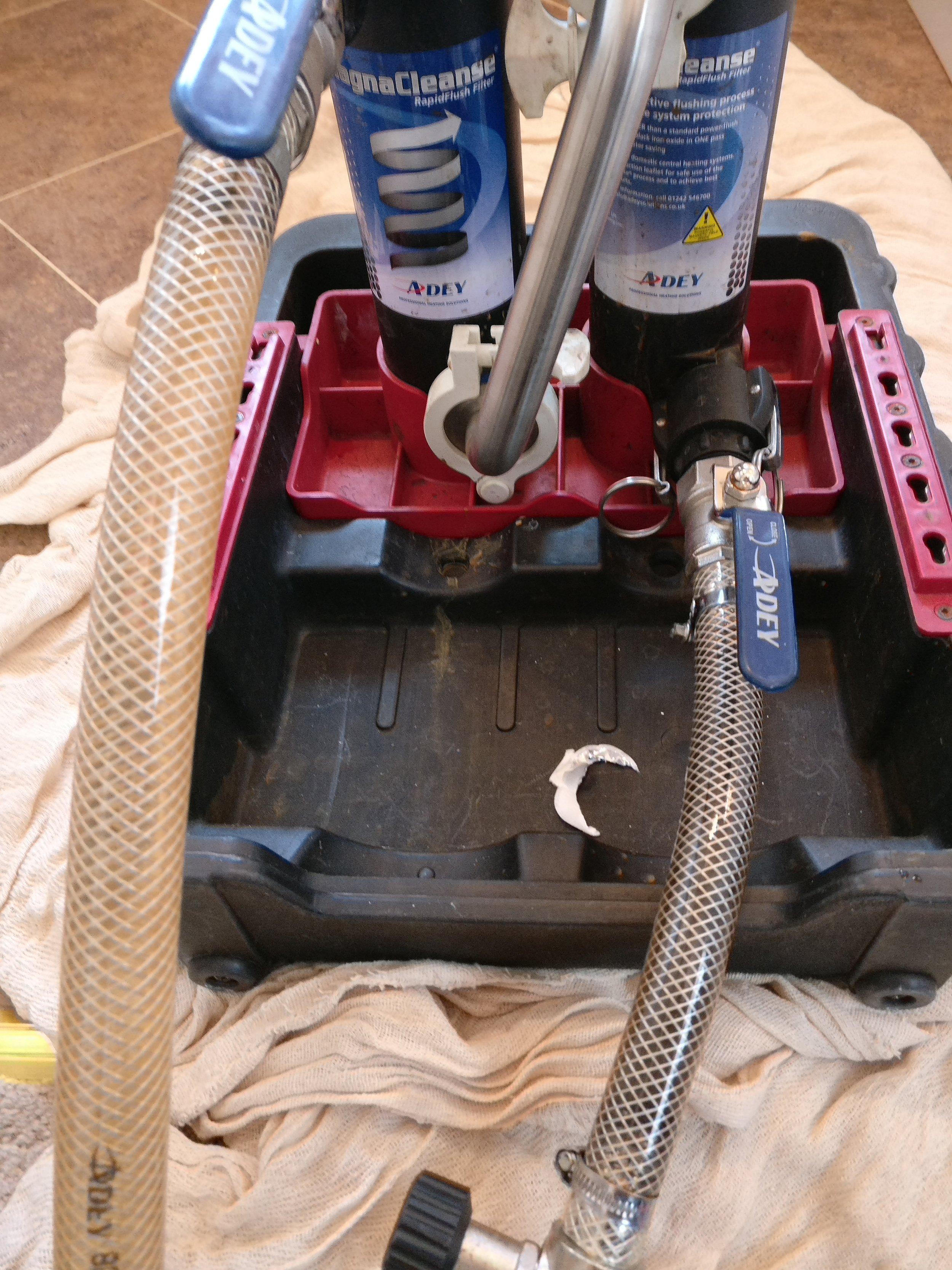Power_flushing2.jpg