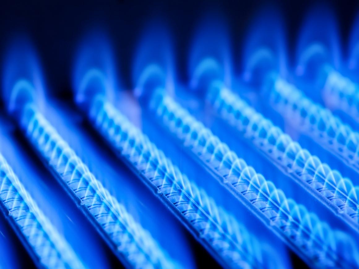 Boiler Service & Repair -