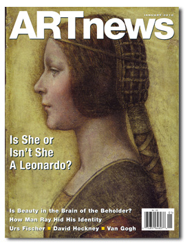 ArtNews_cover-10458_269.jpg