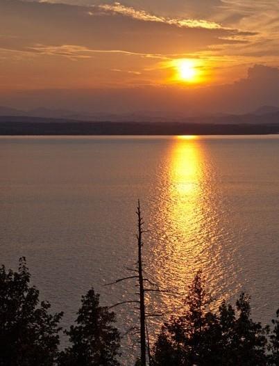 SunsetCropped.jpg
