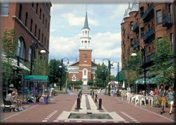 church street.jpg