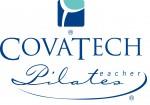 logo-CovaTech-Pilates-Teacher-e1348523520508.jpg