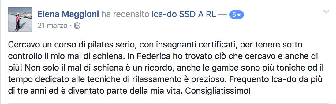 ica-do-rozzano-recensioni-facebook-2.png