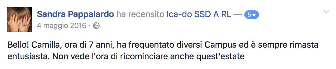 ica-do-rozzano-recensioni-facebook-10.png